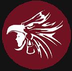 Logo Aztèque du restaurant