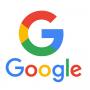 Nos avis sur Google